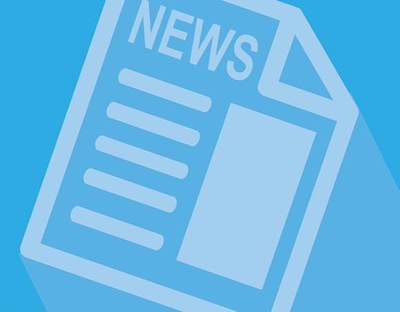 T2A News