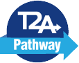 T2A Pathway