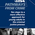 T2A_Pathways-from-Crime_Executive-summary1-page-001