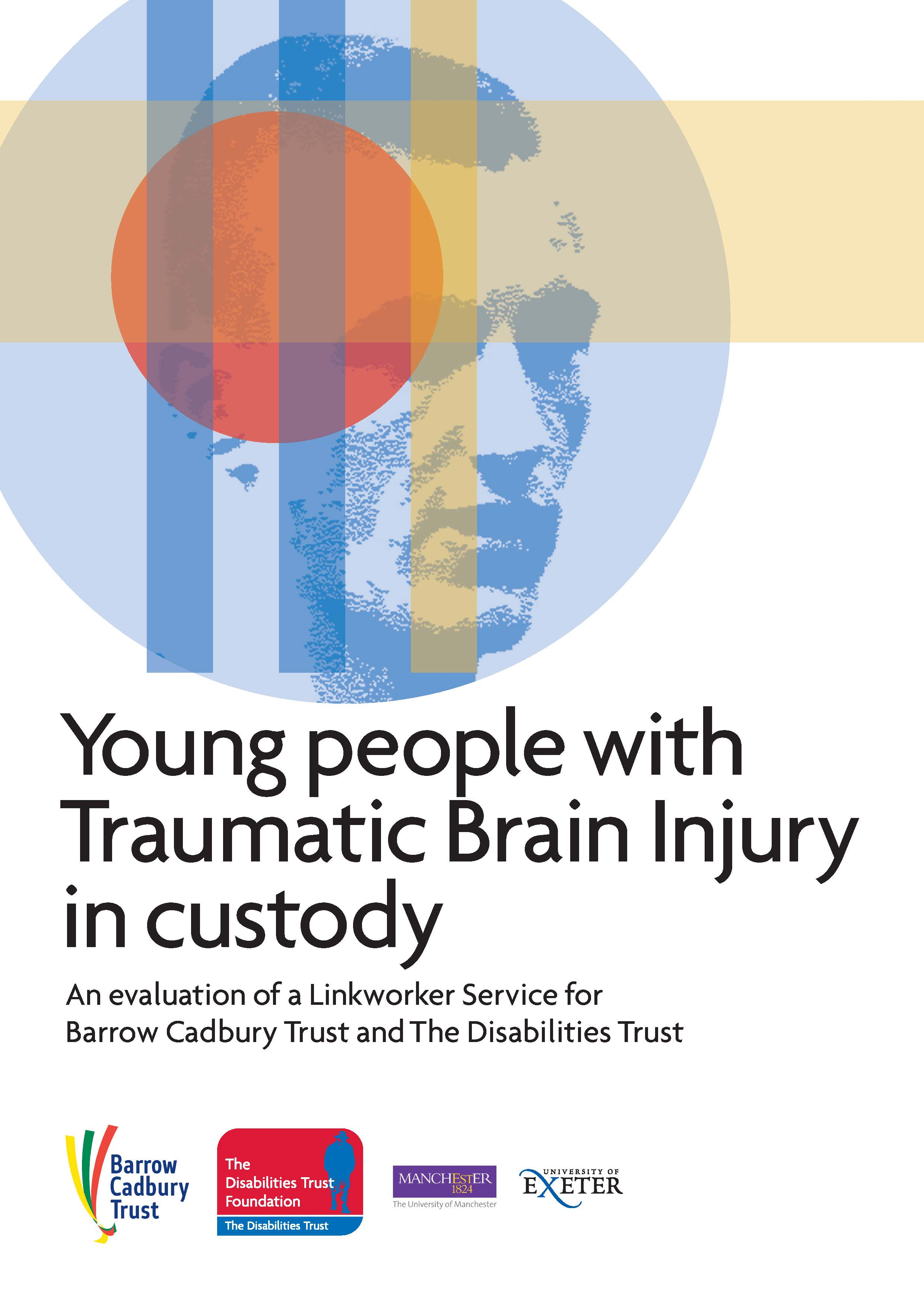 A Population-Based Study of Inflicted Traumatic Brain Injury in Young Children